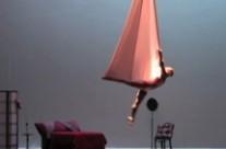 Promo Video 2010