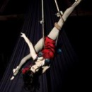 Trapeze and Lyra Intensive with Mariel A LaMode