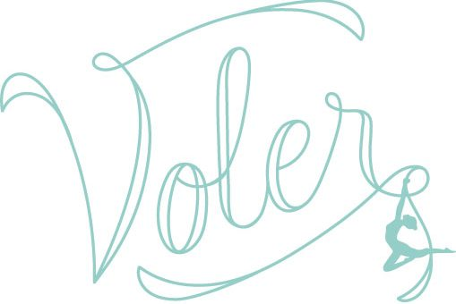 Voler - Thieves of Flight Aerial Acrobatics