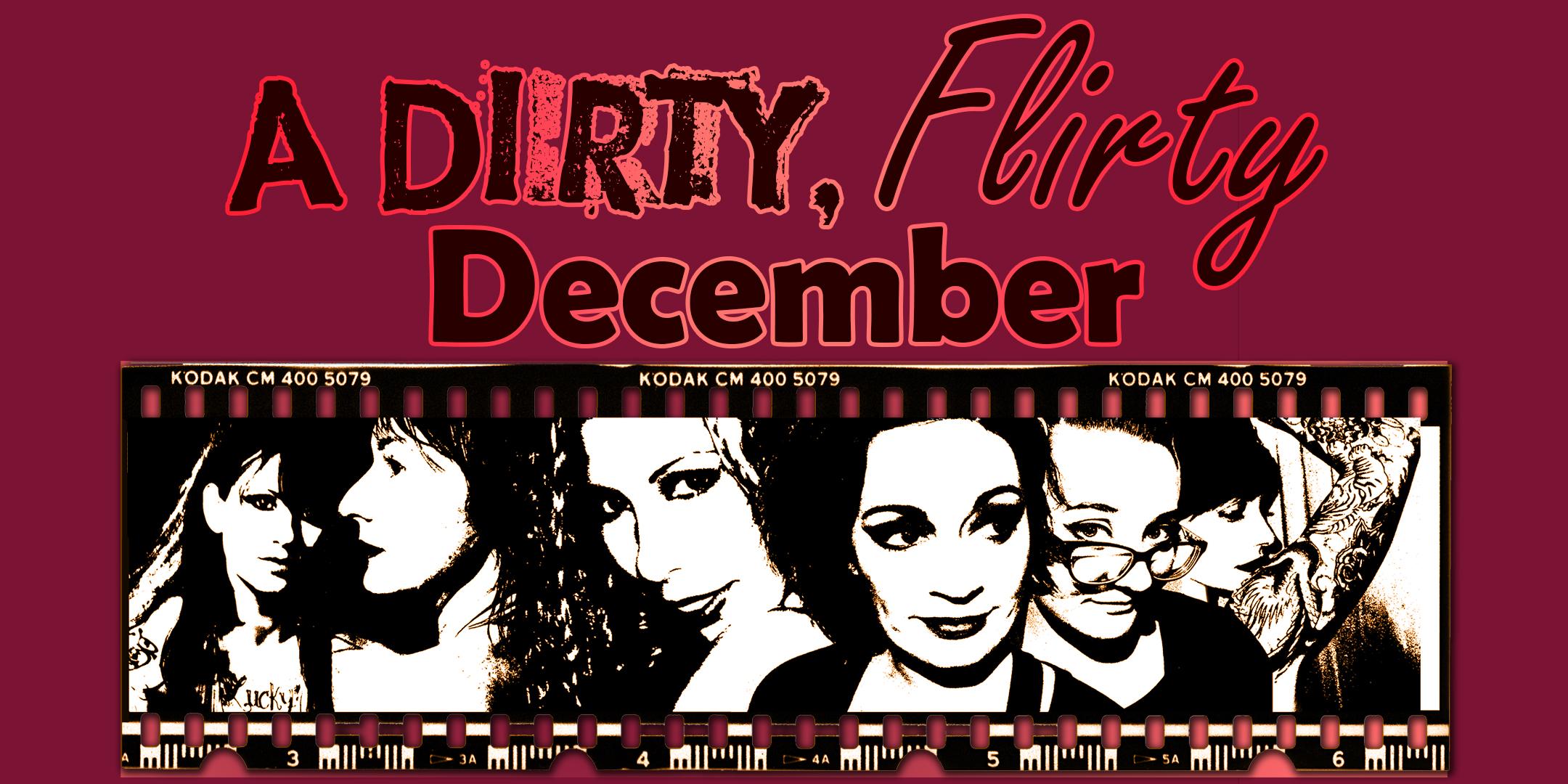 dirty-flirty3